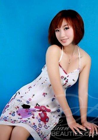 Caimei photo