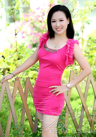 beihai mature singles Meet beihai singles interested in dating there are 1000s of profiles to view for free at chinalovecupidcom - join today.