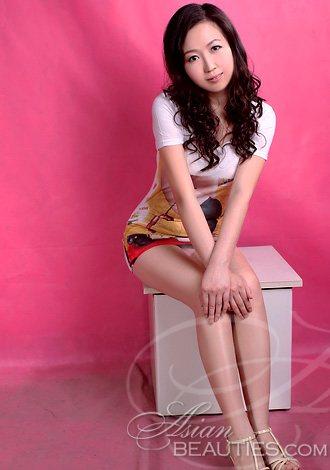 Fengyuan photo