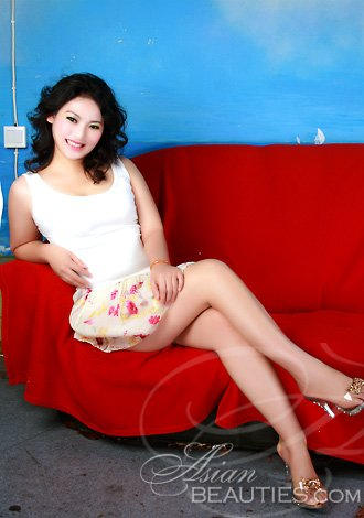mianyang black personals A dating site for american men & asian women single american guys seek asian women for dating & marriage asian women dating american men.