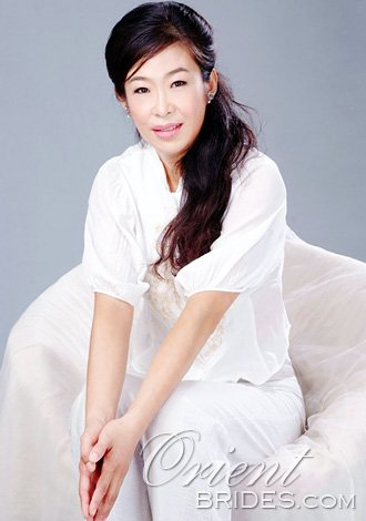 chenzhou christian singles Nowadays dating become quick, easy and simple find you partner at our site as soon as you get a chance, be lucky in no time - senior christian singles.