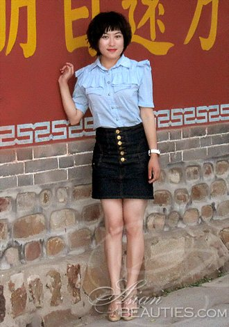 lanzhou single girls Free dating service and personals meet single girls in lanzhou online today.