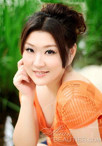Wuhan china girls dating 7