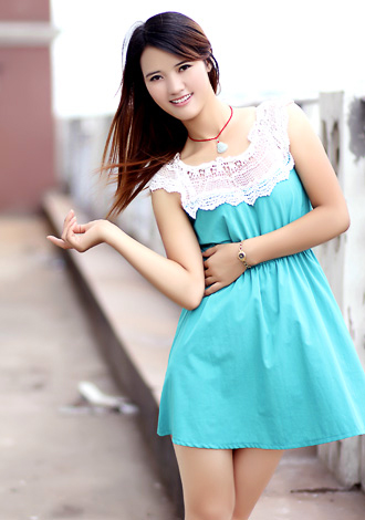 chenzhou asian singles Id 34829 find ting from chenzhou, china on the best asian dating site asiansingles2daycom, helping single men to find asian, china, oriental, thai woman for dating and marriage.