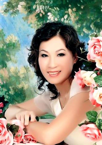 Meiying(Anne) photo
