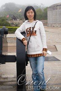 mingyan photo
