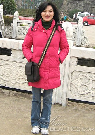 yueyang single christian girls User:fred7o98r from manicdigger jump to: navigation, search contents 1 louboutin 2 louboutin 37 christian louboutin uk 38 air jordan 39 air jordan pas.