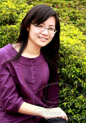 harbin black single women Find maria from harbin on the leading asian dating service designed to help singles find marriage with china woman.