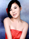 chun from Chongqing