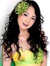 Heng from Chongqing