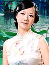 Latin women from Zhuhai Hong
