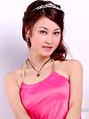 Hui from Changsha