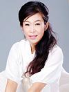 Hui from Zhengzhou