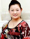 Huiling from Zhengzhou