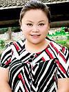 Jian from Nanning