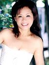 Jing(Jenny) from Wuhan