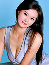 Juying from Hengyang