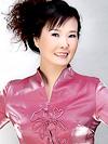 Kay from Chengdu