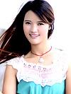 Lan from Hengyang