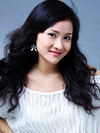 Lan from Zhuzhou