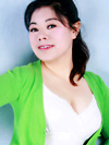 Li from Changsha