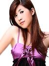 Lihua from Shenzhen