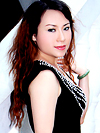 Lijin from Nanning