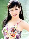 LiJuan from Shenzhen