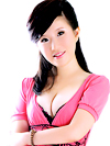 Lili from Changde