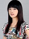 Liu from Changsha