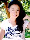 Lu from Chengdu
