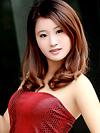 Maohuizi from Zhuzhou