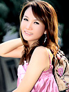 meixia(Michelle) from Dongguan