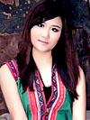 Meiyan from Changsha