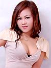 Meiyang from Yongzhou