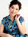 Meiying(Anne) from Liuzhou