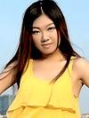 Min from Guiyang