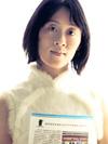 mingyan from Shenzhen