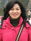 ning from Guilin