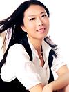 Qian from Hangzhou
