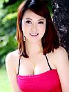 Qian from Shenzhen