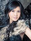 Qian from Wuhan