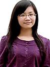 qiaoyan from Shenzhen