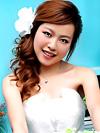 QingQing from Zhengzhou
