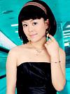 Qiong from Chengdu