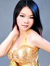 Qiujie from Shenzhen
