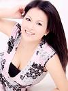 ruifen from Shenzhen