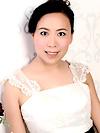 Shan from Yichang