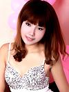 Siqin from Yongzhou