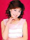Wenyan from urumchi